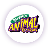 Barnum's Animal Crackers