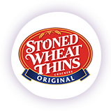 stoned wheat
