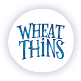 wheat-thins