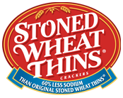 Stoned Wheat Thins