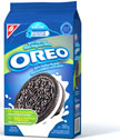 30% Less Fat than Regular Oreo